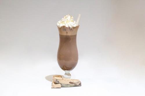 COCTEL CHOCOLATE 2